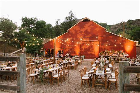 affordable wedding photographers in southern california ojai wedding locations mini bridal