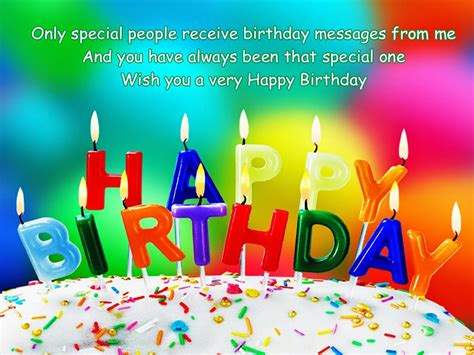 Happy Birthday Quotes For From by Happy Birthday To My Self Quotes Quotesgram