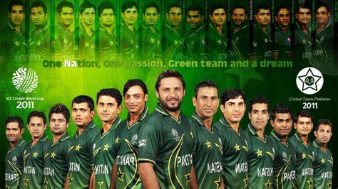 Home Design 3d Download Pc Australia Cricket Team Wallpapers Hdq Australia Cricket