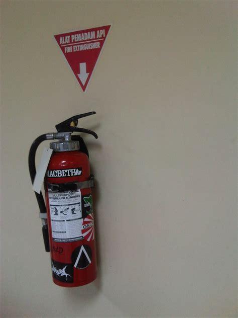 Alat Pemadam Api Apar Stockiest Alat Pemadam Api Alat Pemadam Kebakaran
