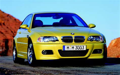 bmw paint colors bmw e46 m3 oem paint color options bimmertips