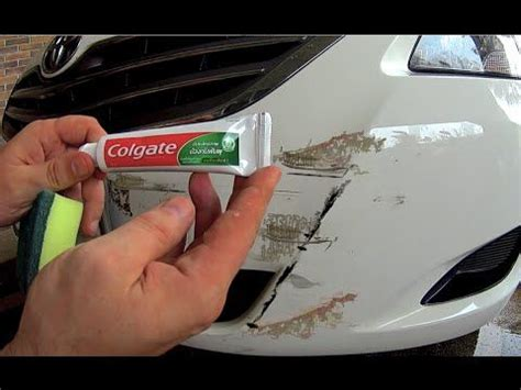 home remedies for cleaning car interior excellent home remedies for cleaning car interior on home