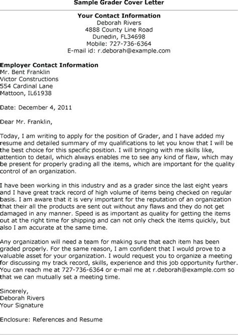 cover letter opening line exles cover letter opening sentence exles tomlaverty net