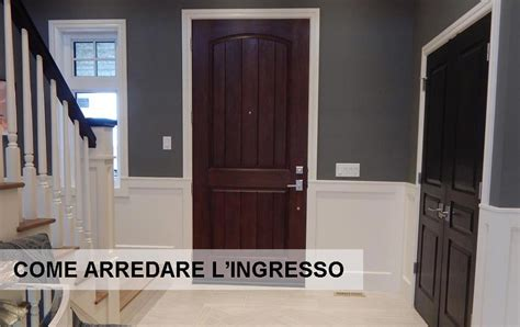come arredare un ingresso piccolo arredare un ingresso piccolo idee arredo salotto moderno