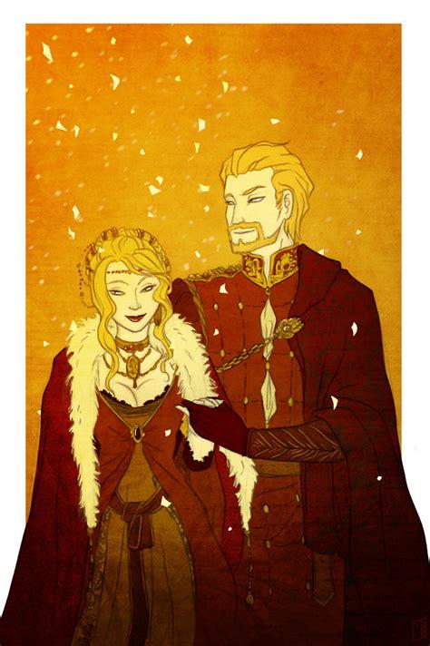 king julian by blob du chaos on deviantart got a golden and scarlet wedding by rakiah on deviantart