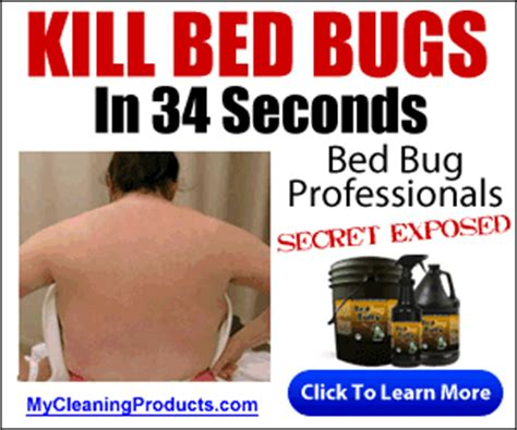 bed bug bully walmart mycleaningproducts discount coupons 10 off coupon codes