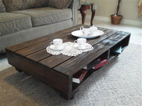 Diy Living Room Table Living Room Table Diy Modern House