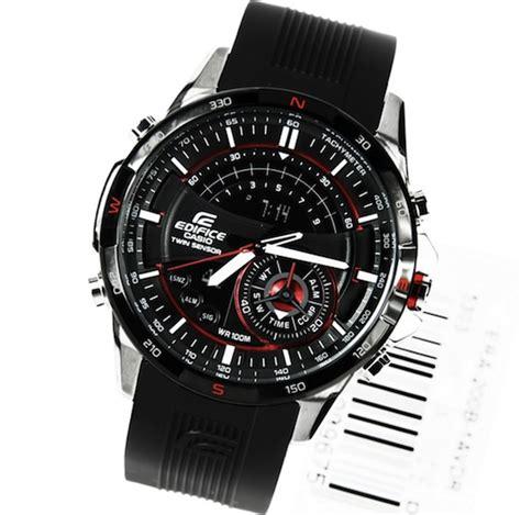 best watches 500 askmen