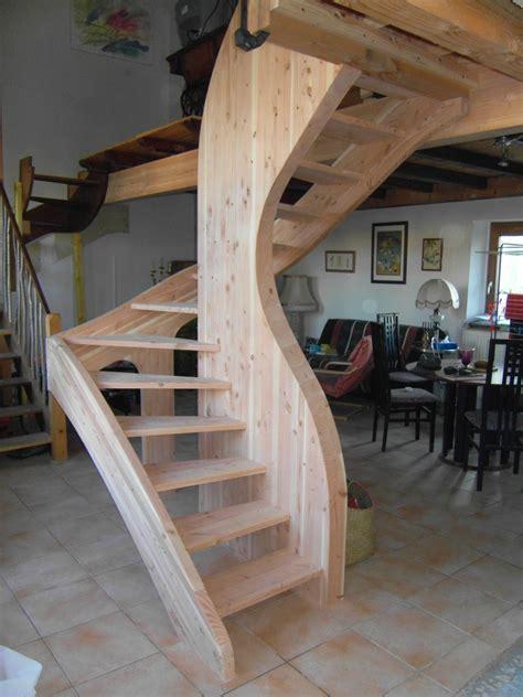 Formidable Escalier Milieu De Piece #1: 102967453_o.jpg