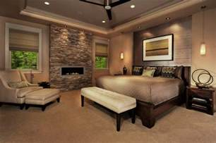 dream master bedrooms 36 stunning solutions for your dream master bedroom