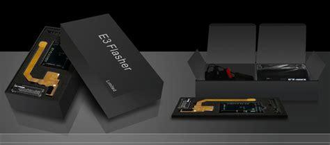 Usb Ps Jailbreak V12 Version Support Console Version 341 e3 flasher 3k limited version ps3 playstation3 downgrader jailbreak