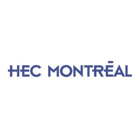 Hec Montreal Mba Alumni by Hec Montreal