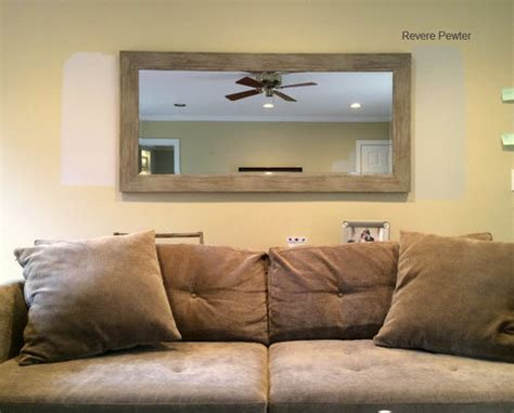 colors that go with taupe revere pewter go with taupe sofa ceiling color