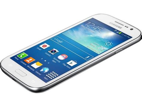 grand neo samsung galaxy grand neo price specifications features