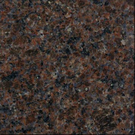 Brown Black Granite Countertops by Granite Swedish Brown Granite Indian Granite