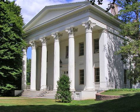 Architectural Plans For Houses List Of Colleges And Universities In Connecticut Wikipedia