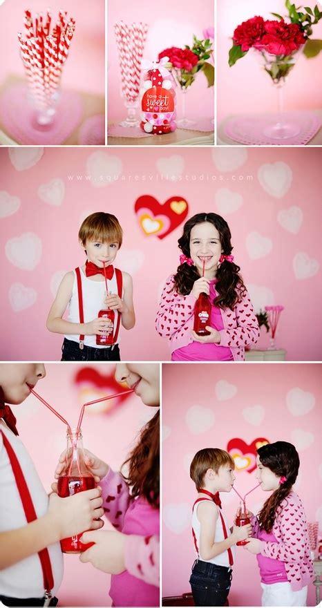 valentines day photoshoot valentines day photo shoot for my boys