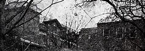 Manhattan Ghost haunted manhattan archives haunted manhattan