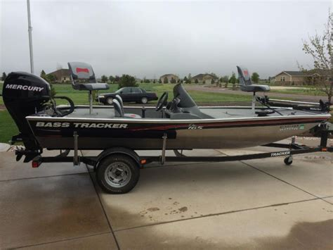 bass tracker boats sale 16 ft bass tracker boats for sale