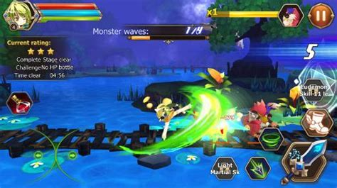 download free full version games for android phone elsword evolution for android free download elsword