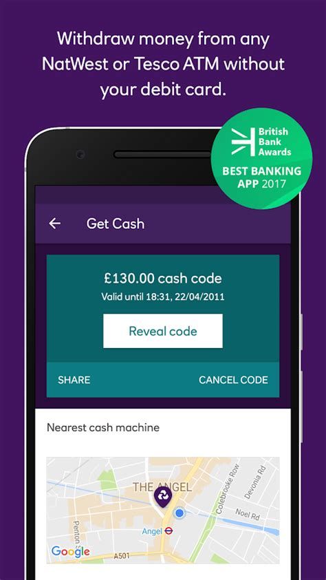 natwest bank mobile app natwest mobile banking android apps on play