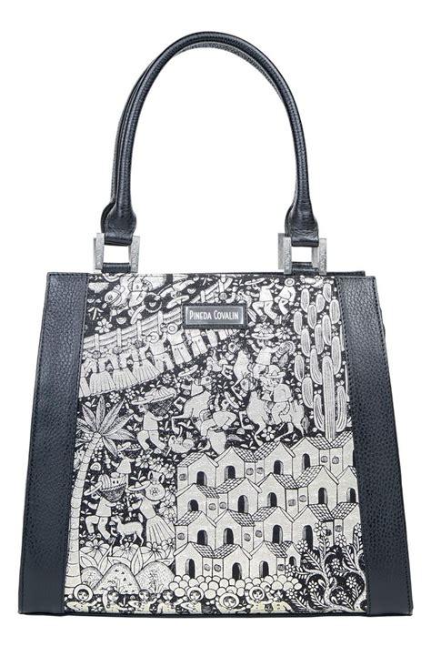 Tas Lomberg Handmade Indo Cover 86 best tas tenun dan batik images on indonesia handmade purses and kain batik