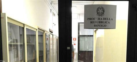 ricerca uffici giudiziari poco personale negli uffici giudiziari arrivano i
