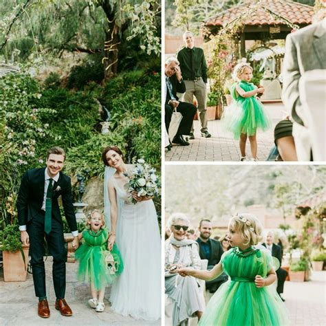 1000 ideas about pan wedding on weddings wedding inspiration and snow white