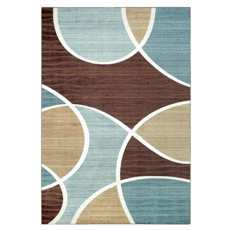home decorators rug sale 100 home decorators rug sale 100 home decorators