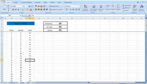 tabla exel retencion en la fuente tabla retencion en la fuente 2016 en excel excel