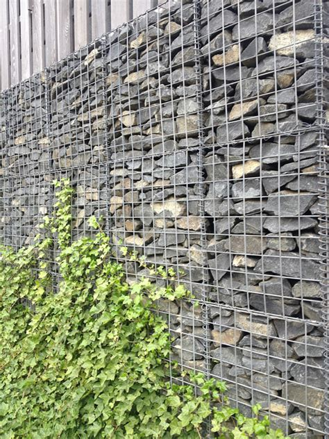 Wire Wall Uk