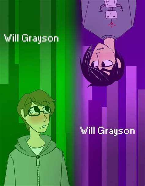 will grayson will grayson 12 best will grayson will grayson images on books book quotes and john greene