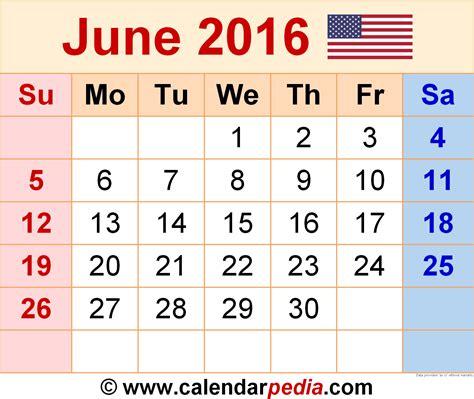 jailbai september 2016 search results for calendarpedia 2015 january calendar