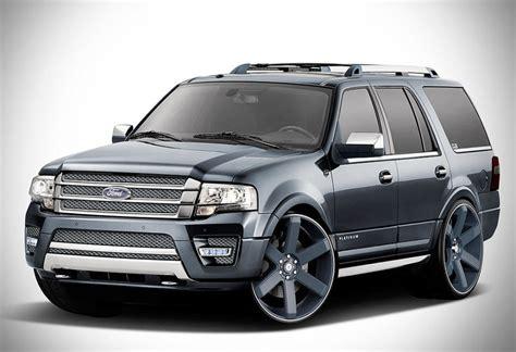 videos de camionetas modificadas newhairstylesformen2014 com las mejores trocas ford autos post
