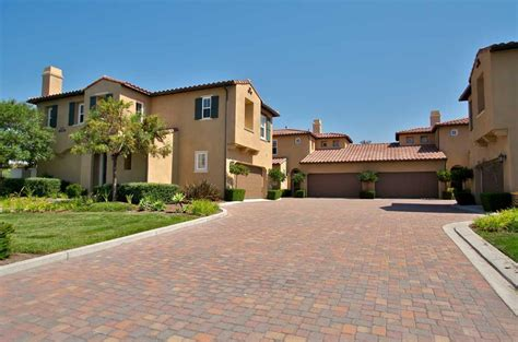 santalana san clemente homes cities real estate
