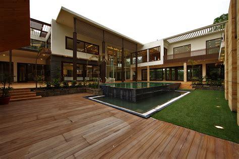 farmhouse layout design in india sachdeva farmhouse spaces architects ka archdaily