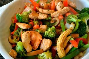 healthy with easy supper recipes heal news