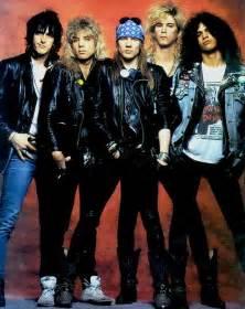 GNR   Guns N' Roses Photo (5259531)   Fanpop