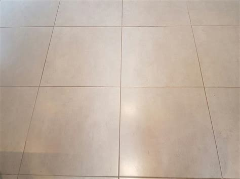 Porcelain Bathroom Wall Tiles Deep Cleaned   Cleaning Tile