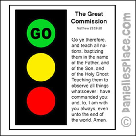 behavior stop light coloring page i created for my kiddos when you are angry use your stop bible crafts great commission and good news