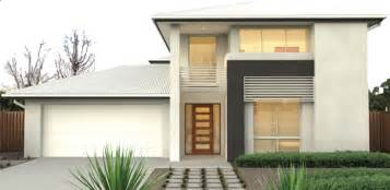 new home designs latest simple small modern homes modern house design 2012002 pinoy eplans modern house