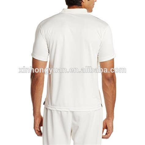 jersey pattern image best cricket jersey new design cricket jerseys custom