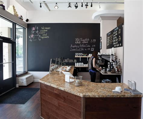 european coffee shop design european caf 233 by sweet couture 417 magazine july 2014