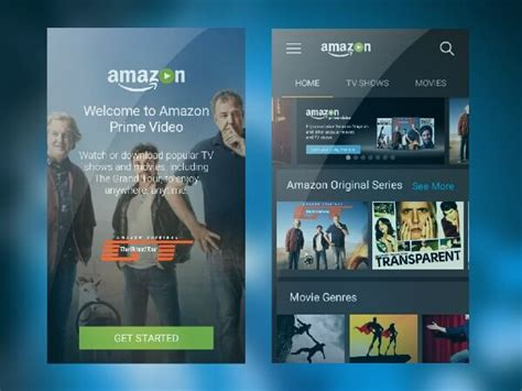 Amazon Prime Video Indonesia | amazon prime video merambah indonesia darmawan blog