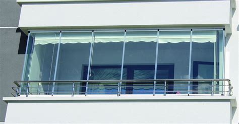 chiusure per terrazzi chiusure per terrazzi in pvc