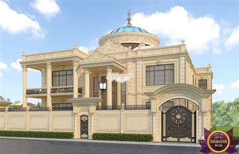 house front designs  pakistan