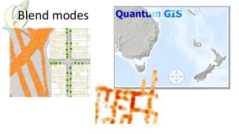 qgis tutorial deutsch qgis how does it work