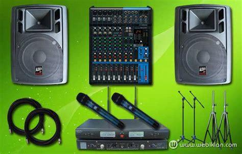 Harga Gitar Yamaha Ukuran Sedang sound system paket meeting ukuran sedang yamaha auderpro
