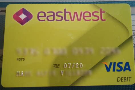 Sle Credit Card Number Philippines verify paypal using east west visa debit card in