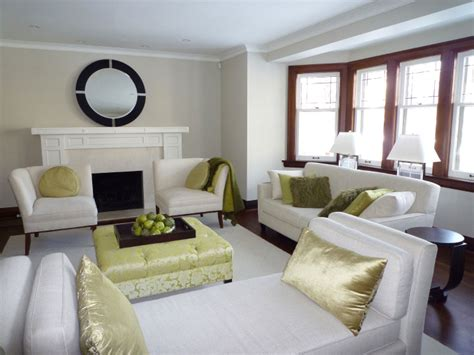 apple green home decor white apple green lighten up kingsway home toronto star